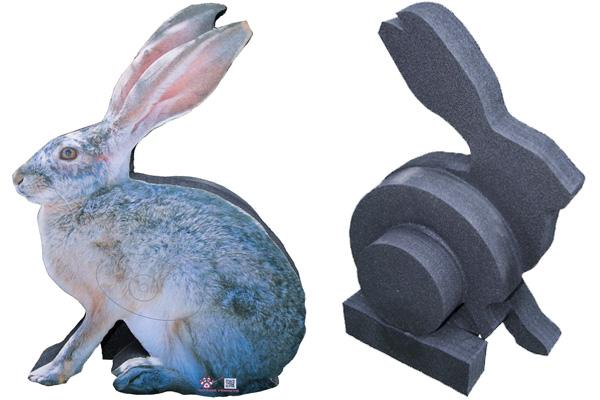Llebre-Liebre-Hare-Lièvre