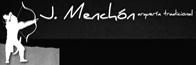 Arquería Menchón