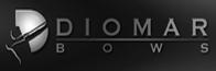 Diomar Bows