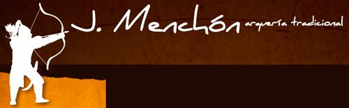 J. Menchón